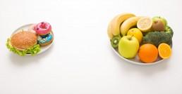 Wertewandel in der Ernährung und technologische Innovationen eröffnen faszinierende neue Möglichkeiten der Wertschöpfung
