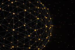 Netzwerk als Konzept für Organisationskultur