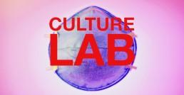 Schutzmaske: Kultur- und Wertewandel - aus der Krise das Beste machen